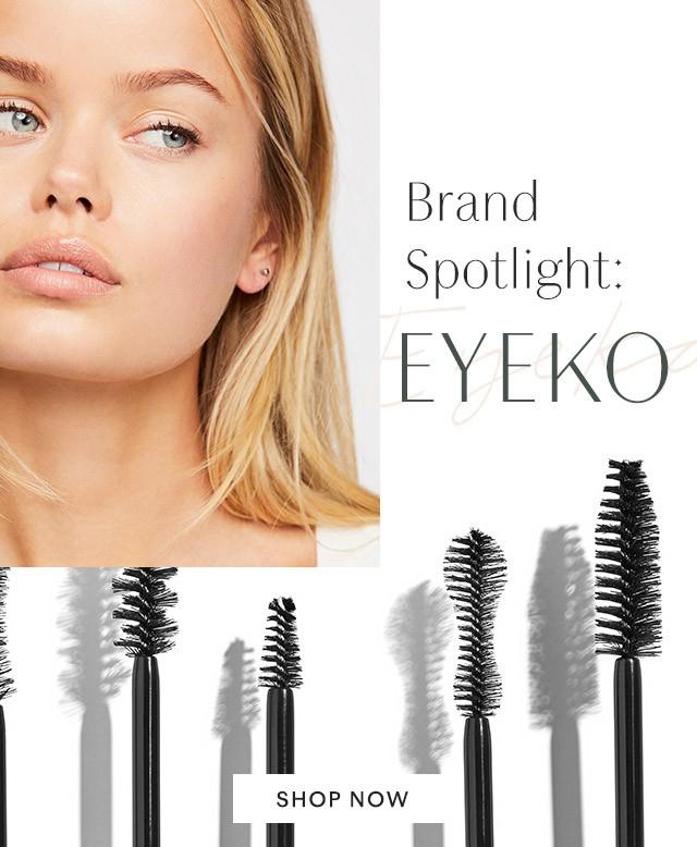 Shop Eyeko