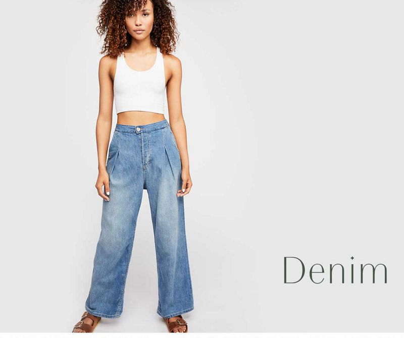 Shop Jeans. ##About Free People ...